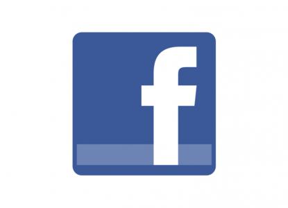 Katzenkram bei Facebook